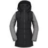 Volcom Elias Puff Down Jacket - Women's