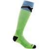 Darn Tough Mountain Top Cushion Socks - Kids'