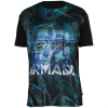 Armada Zone Tech T-Shirt