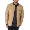 Burton Mallet Jacket