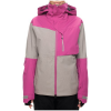 686 Solstice Thermagraph(TM) Jacket - Women's