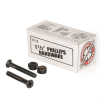 "Independent Genuine Parts 1.5"" Phillips Skateboard Hardware"