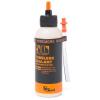 Orange Seal 4oz Sealant with Twist Lock Applicator
