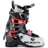 Scarpa Gea RS Alpine Touring Ski Boots - Women's 2019