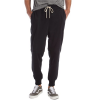 Publish Terry Jogger Pants