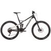 Devinci Django Carbon SLX/XT Complete Mountain Bike 2017