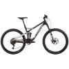 Devinci Django Carbon XT Complete Mountain Bike 2017