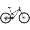 Devinci Django Carbon SX Complete Mountain Bike 2016
