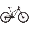 Devinci Django Carbon LT GX Complete Mountain Bike 2017