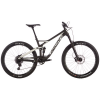 Devinci Django Carbon GX Complete Mountain Bike 2017