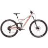 Devinci Django 29 NX Complete Mountain Bike 2017