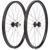 Knight 27.5 Enduro / Chris King Boost Carbon Wheelset