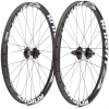 Knight 27.5 Enduro / Project 321 Carbon Wheelset