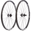 Knight 29 Trail / DT Swiss 350 Carbon Wheelset