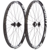 Knight 27.5 Enduro / DT Swiss 350 Carbon Wheelset