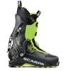 Scarpa Alien RS Alpine Touring Ski Boots 2018