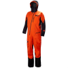 Helly Hansen ULLR Powder Suit