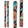 Tahoe by Moment Skis