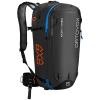 Ortovox Ascent 30L Avabag Airbag Pack