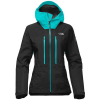 The North Face Summit L5 GORE-TEX Pro Jacket - Women's