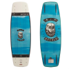 Byerly Wakeboards BP Wakeboard 2015