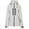 Armada Resolution GORE-TEX(R) 3L Jacket - Women's