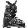 Atomic Hawx Magna 90 W Ski Boots - Women's 2018
