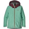 Patagonia Descensionist Jacket - Women's