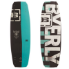 Byerly Wakeboards Buck Wakeboard 2015
