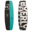 Byerly Wakeboards Buck Wakeboard 2015