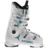 Atomic Hawx Magna 80 W Ski Boots - Women's 2018
