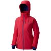 Columbia Powder Keg(TM) Jacket - Women's
