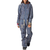 Burton One Peace Suit - Women's