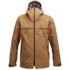 Airblaster Beast 3L Jacket