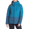 The North Face Heavenly Jacket - Women's