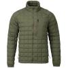 Burton AK BK Lite Insulator Jacket
