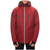 686 Forest Bailey Piano Insulated Jacket