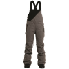 Bonfire Opal Bib Pants - Women's