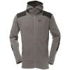Norrona Tamok Warm/Wool2 Zip Hoodie
