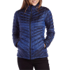 The North Face ThermoBall(TM) Full Zip Jacket - Women's