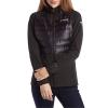 Columbia Snowfield Hybrid Jacket - Women's