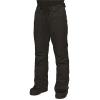 32 Wooderson Pants