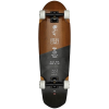 Globe Pusher Cruiser Skateboard Complete