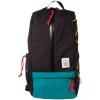 Topo Designs Sling Bag