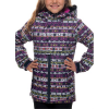 686 Belle Insulated Jacket - Big Girls'