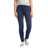 Dish Performance High Rise Skinny Jeans - Women's