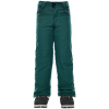686 Elsa Insulated Pants - Big Girls'