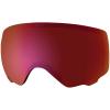 Anon WM1 Sonar Goggle Lens - Women's