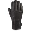 Dakine Rogue Gore-Tex Gloves - Women's