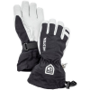 Hestra Army Leather Heli Ski Jr. Gloves - Kids'